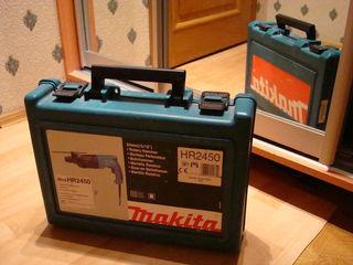 Сверление вырубка, снятие стяжек- перегородок перфоратор отбойный молоток металловырезка болгаркой/я