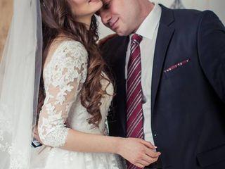 Filmari foto-video professionist (cumetrie-250€, nunta-500€)