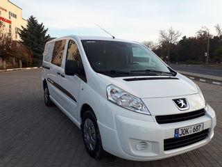 Peugeot Expert-extro.long
