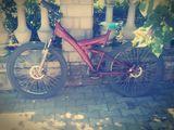 Azimut велосипед горный продам срочно