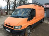 Ford T330