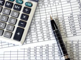 Помощь начинающим бухгалтерам