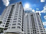 Apartament cu o odaie -ExFactor
