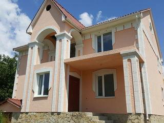 Urgent se vinde casa noua , data in exploatare , in centrul Bubuieciului la cel mai mic pret posibil