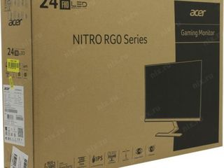 Monitor Acer RG240Y - nou