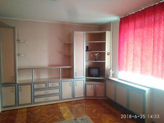 Apartament in chirie pe termen lung