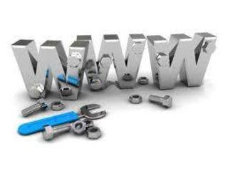 Создание и продвижение сайтов. Поисковая оптимизация. Недорого.