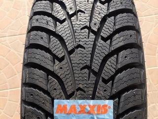 Maxxis 215/65 R 16 NS5 98T