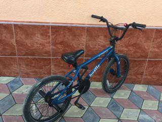 Bicicleta BMX din Germany roti la 20  Toate bicicletele sint in stare noua  Recent adusa.,, ..toate