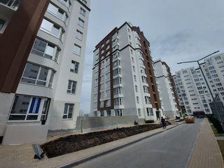 Nicolae Costin! Apartament cu 1 cameră -Buiucani