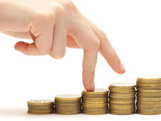 Investiție cu venit pasiv de 5 % lunar și respectiv 60 % anual !