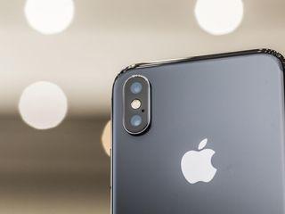 Куплю iphone X или Xs с разбитым дисплеем