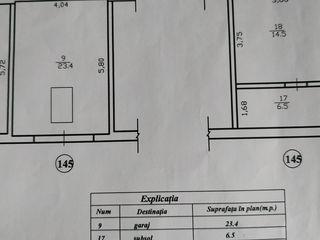 ГСК 29 Продам гараж 1этаж+подвал