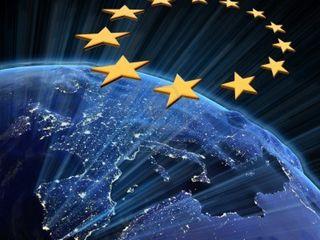 Viza Europa-Schengen