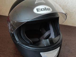 Casca EOle Franta XL