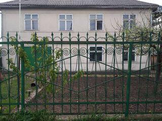Se vinde casa de locuit la Criuleni 27000 euro
