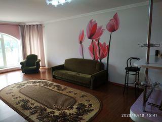 Casa buna de locuit la 15 km de Chisinau, Ratus