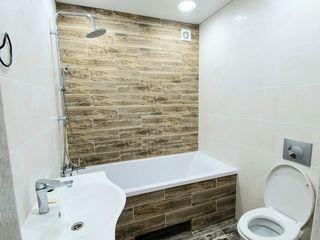 De vînzare apartament cu reparație, 64 m2 bloc nou sect.Telecentru