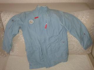 Детские куртки Mexx, Puma.
