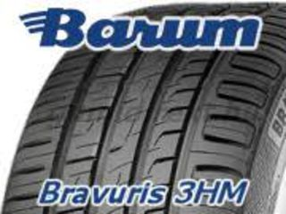 Куплю.срочно! шины -Barum Bravuris 3HM 225/50 R16