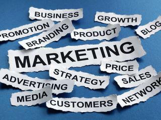 Servicii Social Media Marketing Instagram Facebook