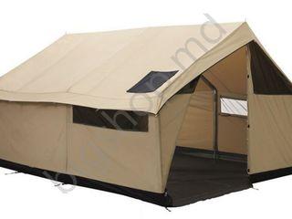 Cort Outwell Tent Prospector. Cele mai bune corturi de pe piață, rezistent la apa!!