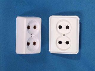Electrician profesional 24! Fără intermediari la prețuri accesibile. Schimbarea cablului case