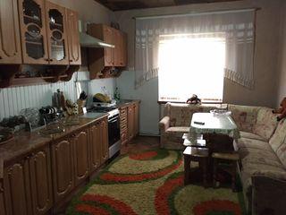 Продается дом в центре новый