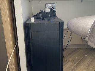 vind comp i7 + monitor 32