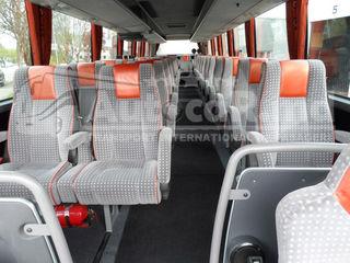 Italia, Italia, Italia - Transport de pasageri. Zilnic