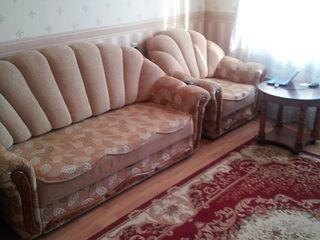 Квартира Калараш