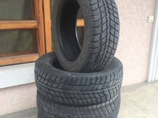 Roadstone Winguard 215 60 R16 (4buc) Protector 80%