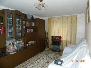 Apartament 2 odai, Nordic