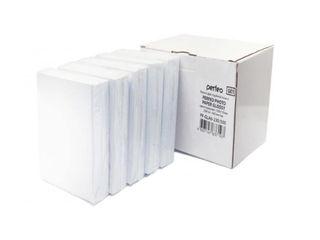 Фотобумага, Диски  принтовые, коробочки для дисков, оптовые и розничные заказы