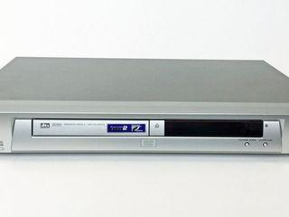 DVD Player Sony DVP-NS305