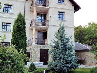 Vind casa Pentru Suflet!!!,Schinoasa/ or. Codru