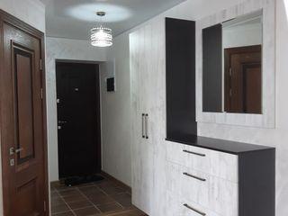 Apartament / квартира