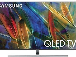 Телевизоры новые - распродажа !