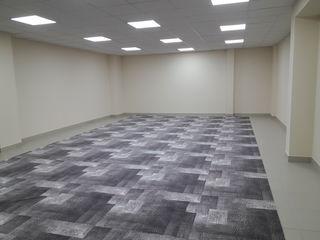 Сдается зал для йоги, танцев и т.п.. На Рышкановке!