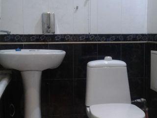 Меняю квартиру на Рышкановке на Дом в Кишиневе. Schimp apartament Riscanovca pe o casa Chisinau