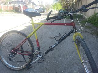 Продаю велосипеды,дамский велосипед,японксий самокат