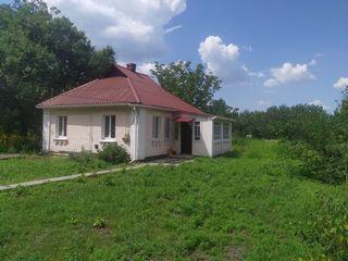 Сниму квартиру или дом до 30 км от Кишинёва