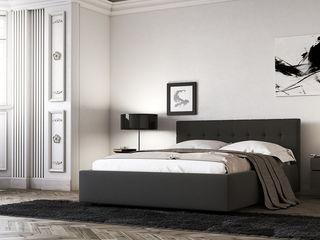 """Кровати """"Madera"""""""