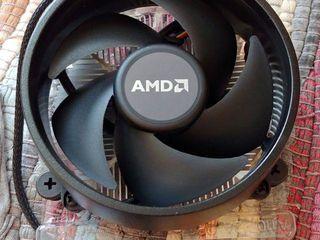 Кулер для процессора AMD NEW