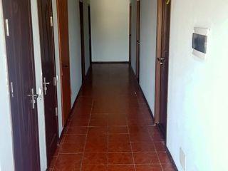 De închiriat, oficii, Muncesti, 15-35m2