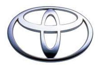 Разборка Toyota Corolla,Avensis,Yaris,Prado 90 120 ,Yaris verso,Corolla verso,Carina E,Celica,Camry