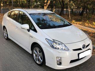 Chirie Auto ! rent a car ! De la 13 euro !  Suntem disponibili  24/24 Ore !