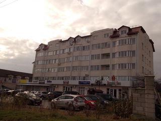 Apartament în vânzare Ialoveni str. Al. cel Bun preț 24 900 €