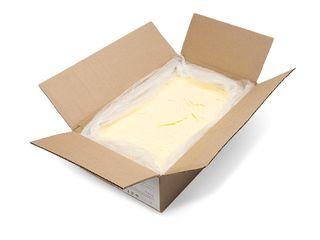 Масло сливочное всех сортов и видов на заказ+доставка.