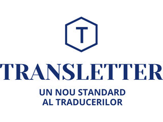 Transletter - переводы Европейского стандарта. Оперативное нотариальное заверение, апостиль